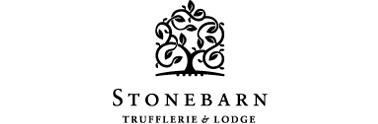 Stonebarn Truffles | Truffles Manjimup | Australian Truffles