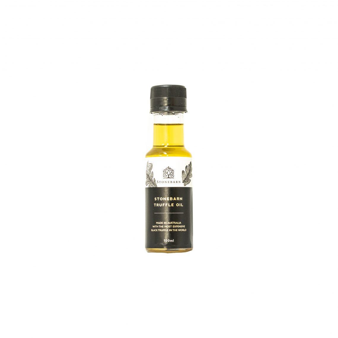 Stonebarn 100ml Truffle Oil