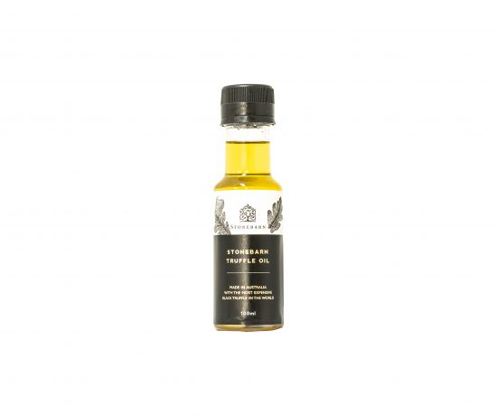 Stonebarn 100ml Truffle Oil