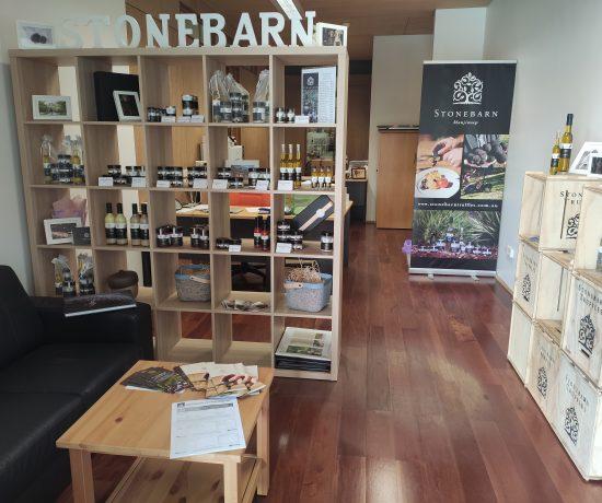 Stonebarn Shop Osborne Park